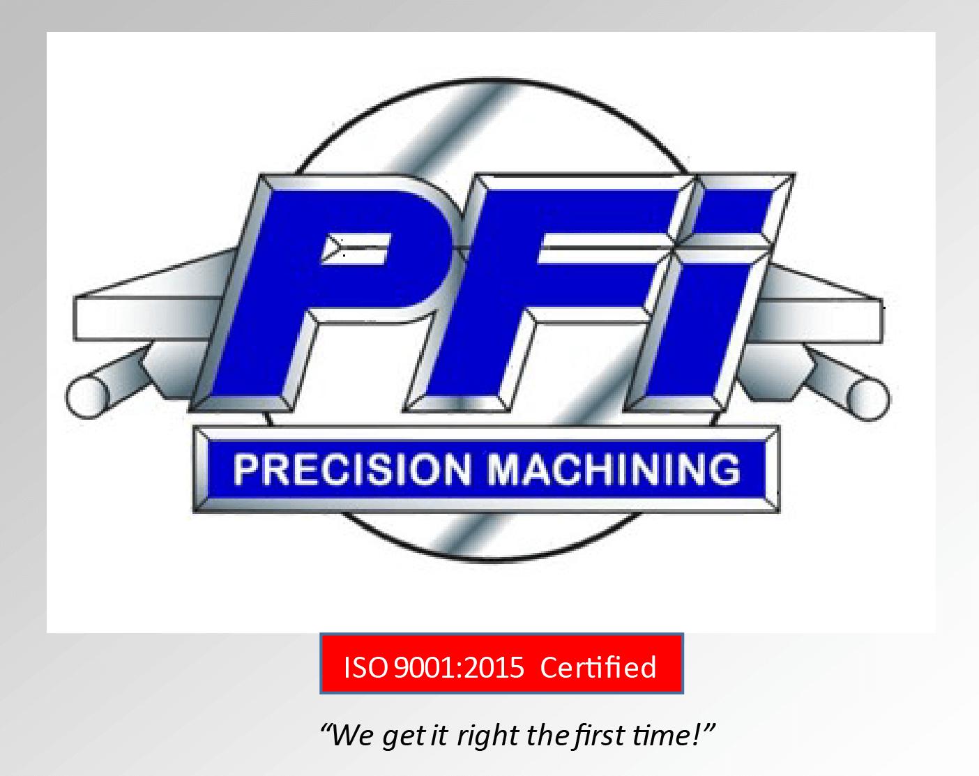 PFI New Brochure rev2-Thumbnail (1).png