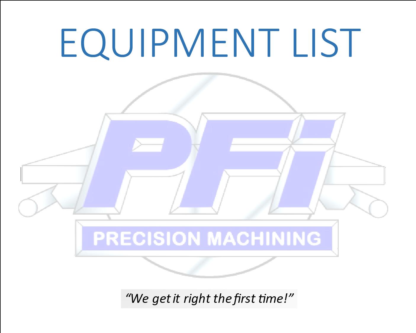 PFI equipment list-Thumbnail (1).png