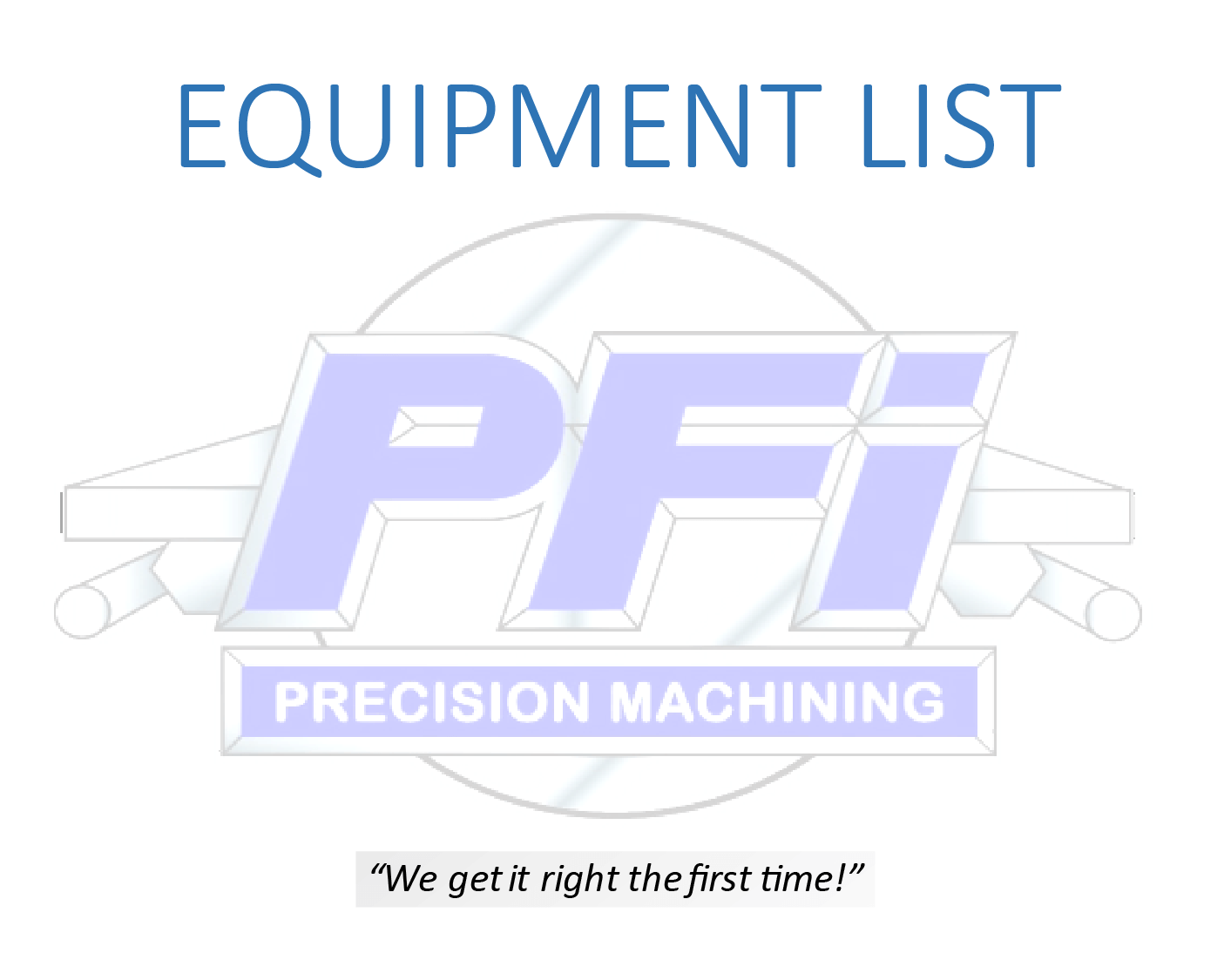 PFI equipment list-Thumbnail (1).png
