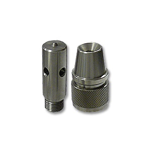 PFI Precision CNC Machining