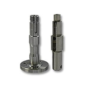 PFI Precision Machining Lean Manufacturing