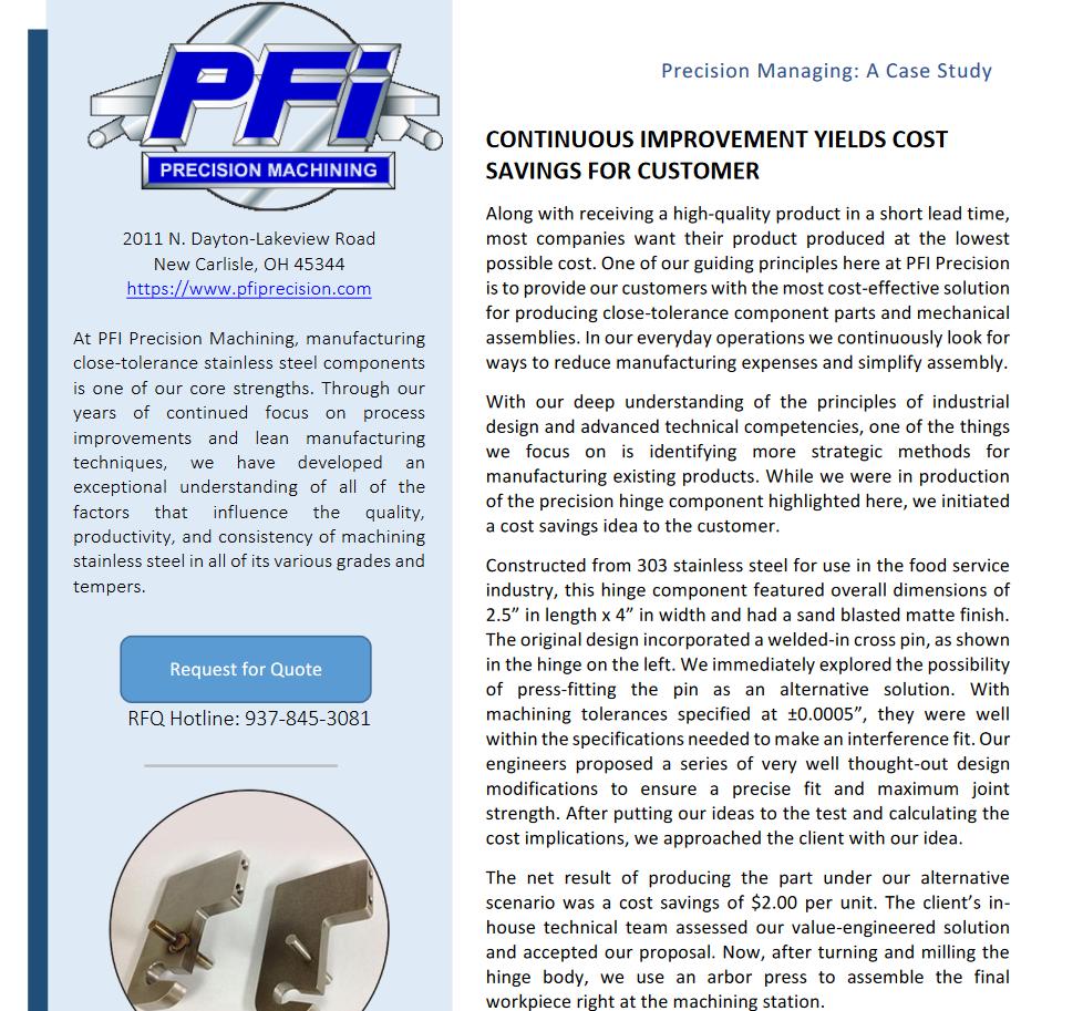 continuous improvement-1.png