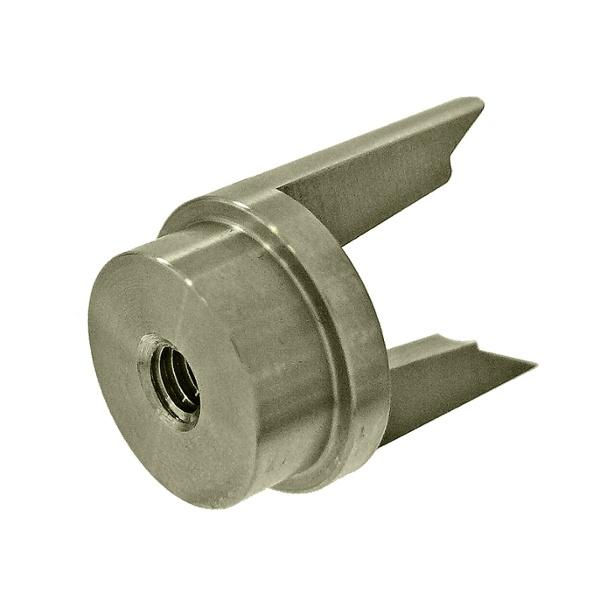 Rotor Knife
